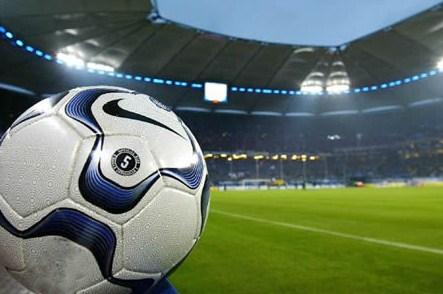 Sejarah Awal Perjudian Bola di Indonesia